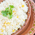 NateWatters_DLaSanta_White-Rice-2